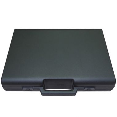 Carry Case for Comdronic